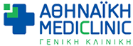 Athens Medi Clinic